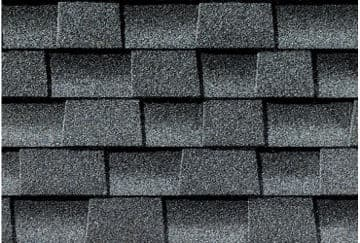 Best Shingle