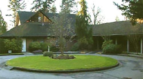 Rosemary Heights Cedar Shakes